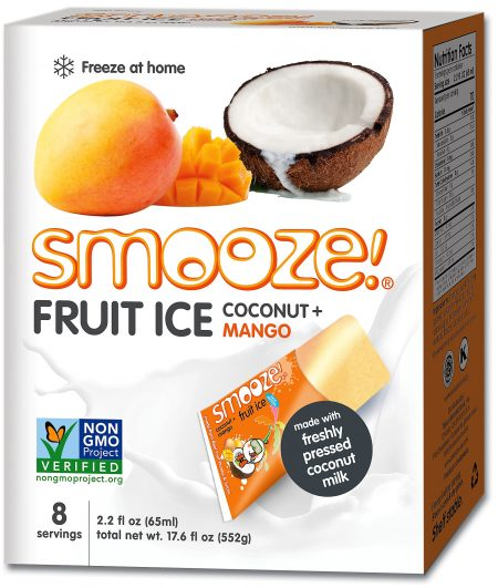 Smooze box_65mlx8_us_mango_0417