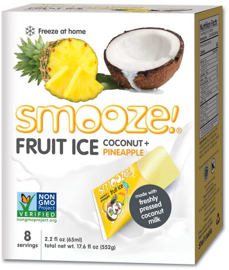 Smooze box_65mlx8_us_pineapple_0417