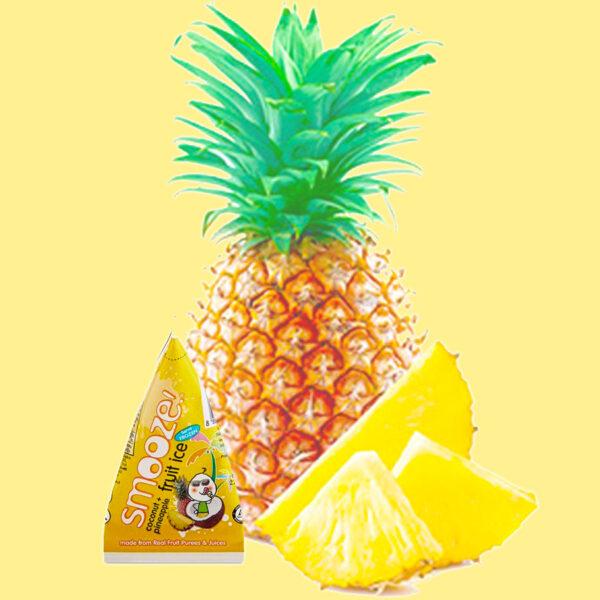 SmoozeFruit-PineappleBack