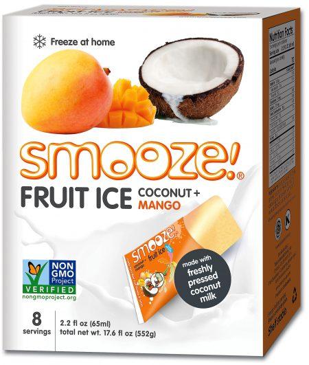 Smooze box_65mlx8_us_mango_0417