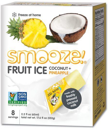 Smooze box_65mlx8_us_pineapple_0417