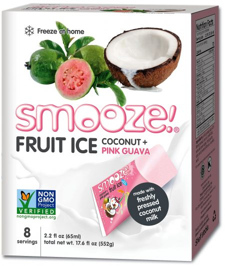 Smooze box_65mlx8_us_pinkguava_0417
